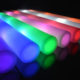 LED Stick Foam