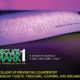 SecureMark1 - Tinta UV kertas